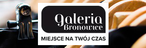 http://galeriabronowice.pl/